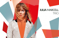 Julia Marcell TRIO   koncert (Wrocław 2018)
