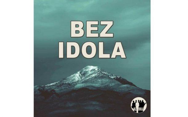 Bez Idola | koncert
