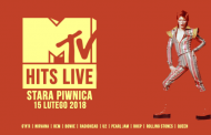 MTV Hits Live: Three Acoustic Band | koncert