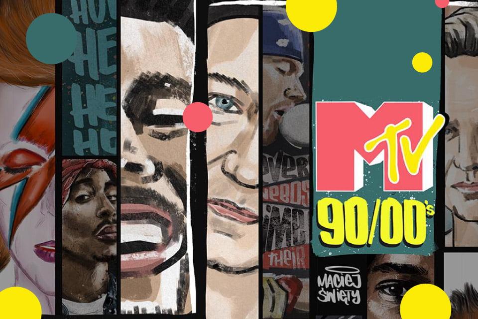 MTV Hits | koncert