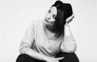 Marta Podulka z zespołem | koncert tribute to Adele (Wrocław 2018)