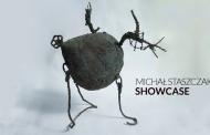 Showcase | wystawa plenerowa