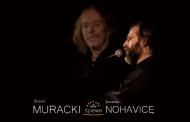 Muracki śpiewa Nohavicę - Wieczór z piosenkami Jaromira Nohavicy | koncert (Wrocław 2018)
