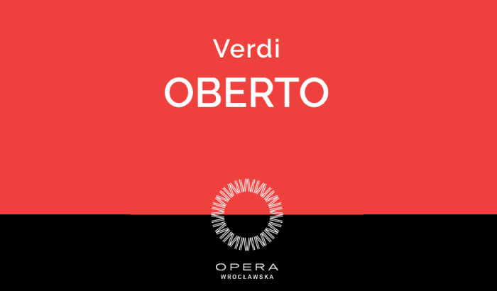 Oberto, il conte di San Bonifacio | spektakl premierowy