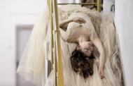 Romeo i Julia | spektakl premierowy