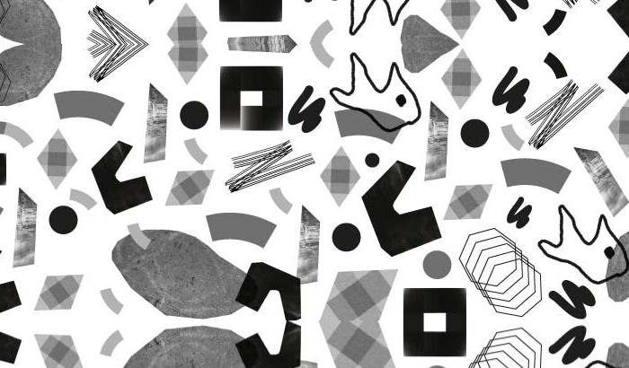 Sygnały – Interaktywny Plac Zabaw (2018)