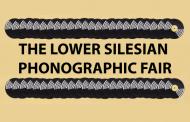 The Lower Silesian Phonographic Fair