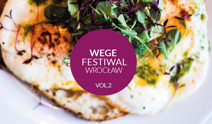 Wege Festiwal Wrocław 2018 vol.2