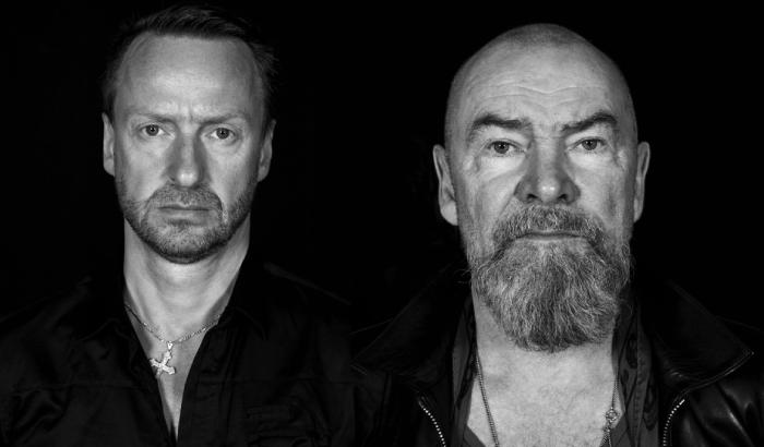 Waglewski & Pospieszalski | koncert (Wrocław 2018)