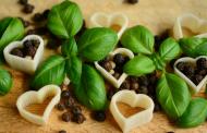 Warsztaty Amore Mi Kuchnia Włoska dla Zakochanych