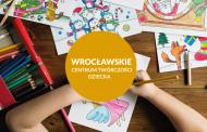 Wrocławskie Centrum Twórczości Dziecka | repertuar na marzec