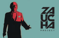 Zaucha Project - Noc z utworami Andrzeja Zauchy | koncert