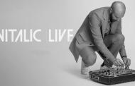 VitalicLive (Wrocław 2018)