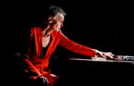 Oriana Fallaci. Chwila, w której umarłam. | Monodram Ewy Błaszczyk