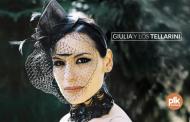 Giulia y los Tellarini | koncert (Wrocław 2018)