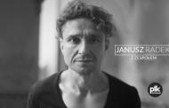 Janusz Radek z zespołem | koncert (Wrocław 2018)