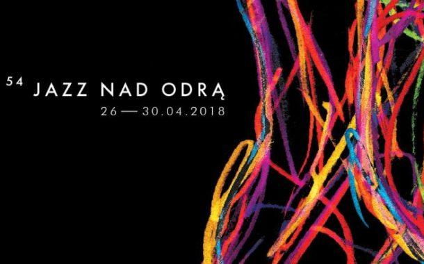 54. Jazz nad Odrą - Trwa konkurs na Indywidualność Jazzową 2018.