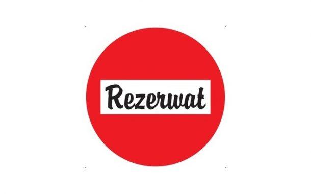 Rezerwat | koncert (Wrocław 2018)