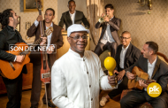 Son Del Nene  | koncert (Wrocław 2018)