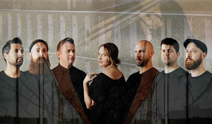 Submotion Orchestra | koncert (Wrocław 2018)