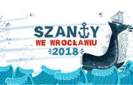 XXIX Spotkania z Piosenką Żeglarską i Muzyką Folk