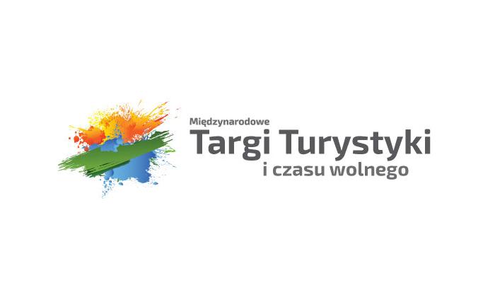 Międzynarodowe Targi Turystyki i Czasu Wolnego (Wrocław 2018)