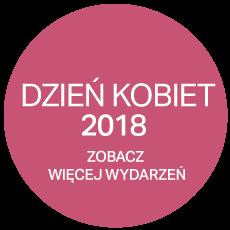Dzień Kobiet 2018