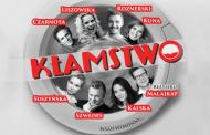 Kłamstwo we Wrocławiu - Komedia małżeńska | spektakl