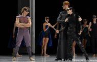 Romeo i Julia w puentach | po premierze w Operze Wrocławskiej