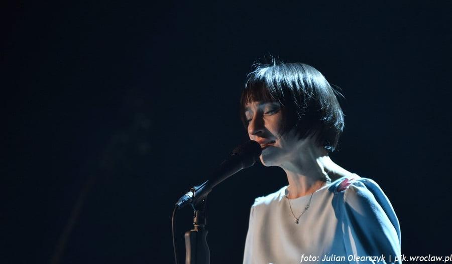 Katarzyna Groniec -