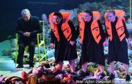 Koncert Finałowy eksplozją wzruszeń