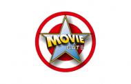 MovieGate Wrocław