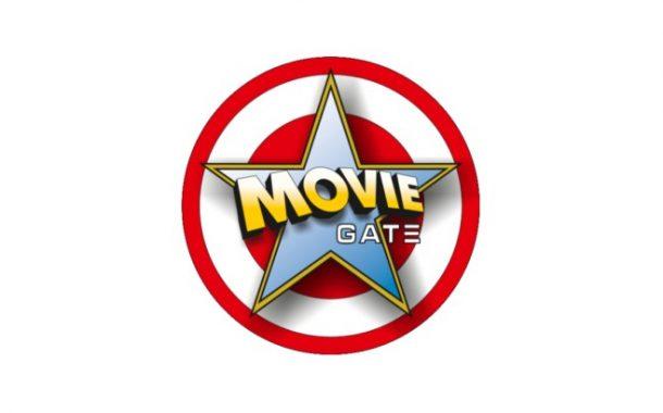 MovieGate – Galeria Sztuki Filmowej Wrocław