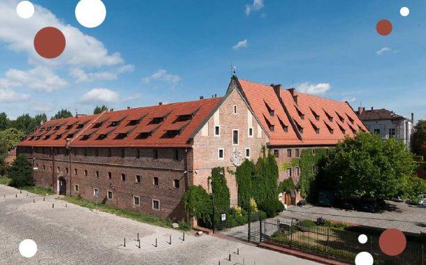 Noc Muzeów 2019 w Muzeum Archeologicznym i Muzeum Militariów