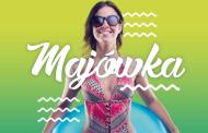 Majówka w AquaPark Wrocław