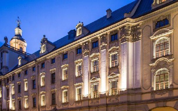 Noc Muzeów 2018 w Muzeum Uniwersytetu Wrocławskiego