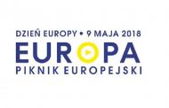 Dzień Europy we Wrocławiu 2018