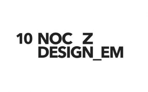 10. Noc z Designem | Wrocław Design Week