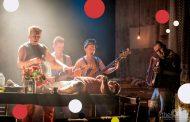 Leningrad | spektakl muzyczny