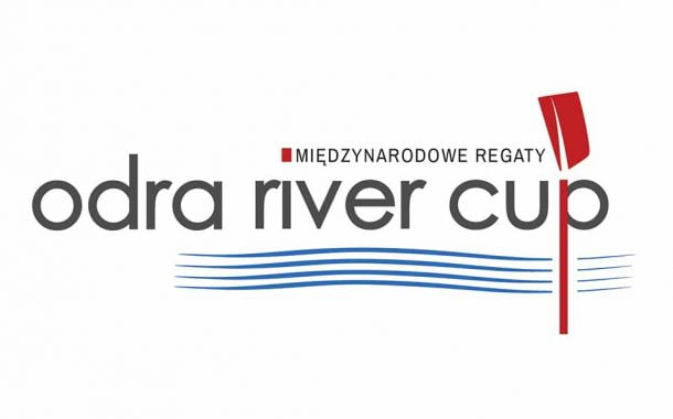 Odra River Cup 2019