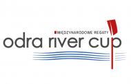 Odra River Cup 2018