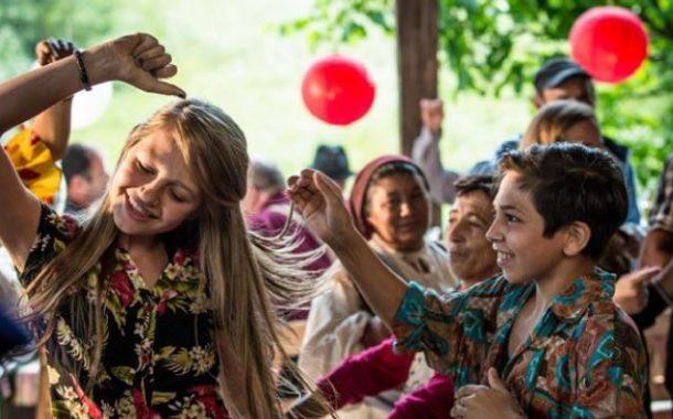 Dzień Dziecka w Kinie Nowe Horyzonty