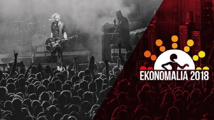 Ekonomalia 2018 we Wrocławiu