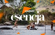 Festiwal Wachlarz