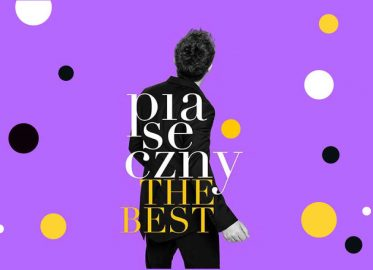 Andrzej Piaseczny | koncert