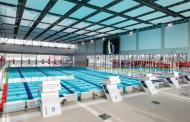 Półkolonie pływacko-rolkarskie | Lato w Spartanie