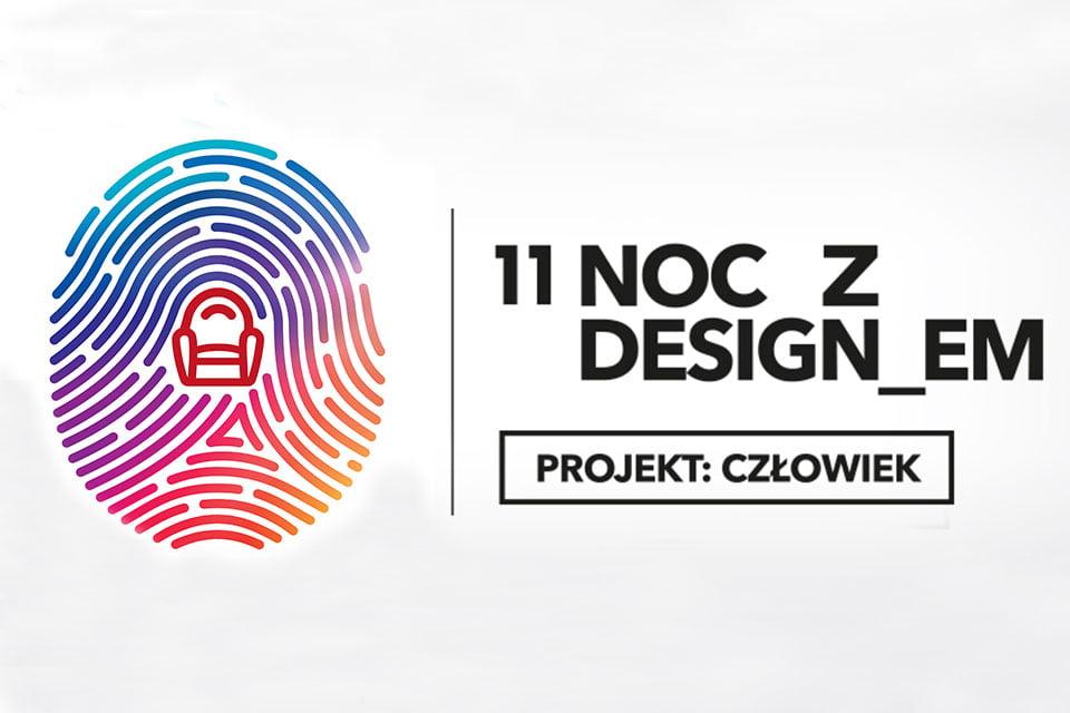 11. edycja NOCY Z DESIGN_EM.