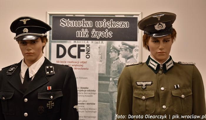 Dolnośląskie Centrum Filmowe (DCF) w sezonie ogórkowym