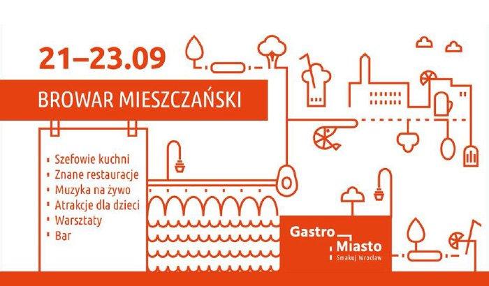 Gastro Miasto - zakończenie sezonu