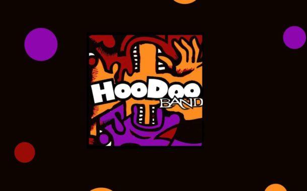HooDoo Band | koncert (Wrocław 2021)